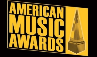 American Music Awards 2012: Find Out Who's Performing Tonight!