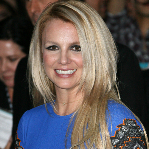Britney Spears To Debut New Single On Monday