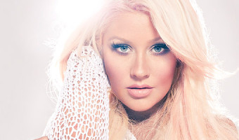 Christina Aguilera's Album 'Lotus' BOMBS In First Week Sales, Set To Only Sell 70,000 Copies