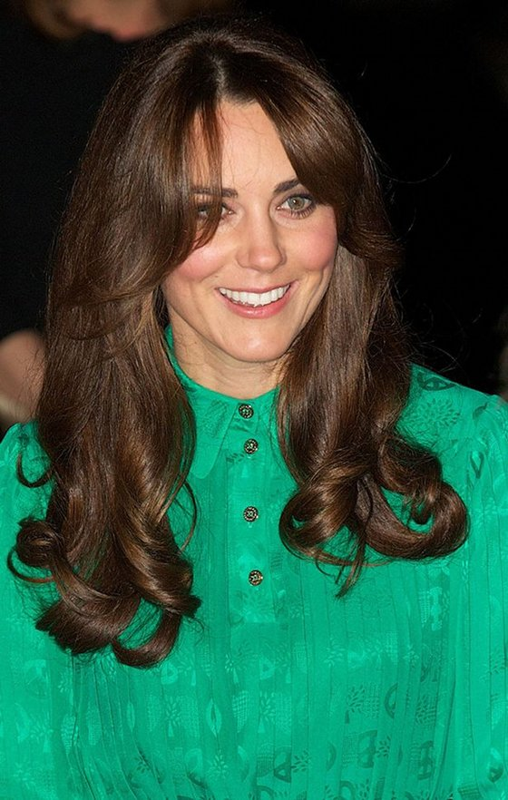 Kate Middleton New Haircut Photos, Love It Or Hate It? Read Our Hair Tips To Avoid A Fashion Faux Pas!