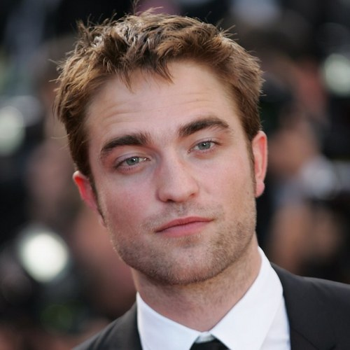 Robert Pattinson Suffered Depression Post-Twilight