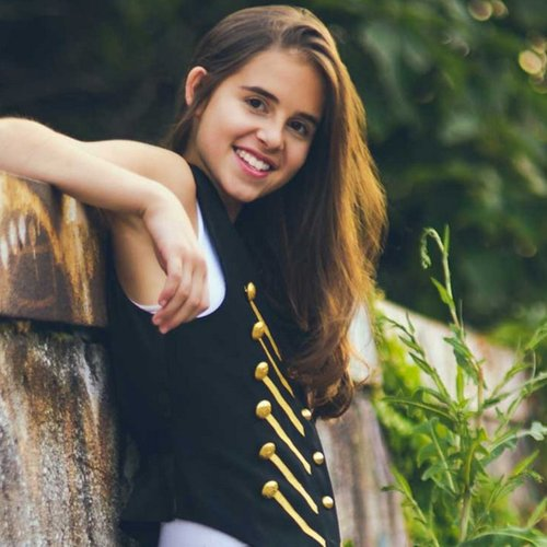 carly rose sonenclar talks x factor journey