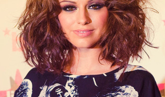 Cher Lloyd Confirms Plans To Record Another Album After The Success Of Debut Record 'Sticks & Stones'