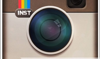 Instagram Is Growing: Coming Online, Introducing User Profiles, And More!