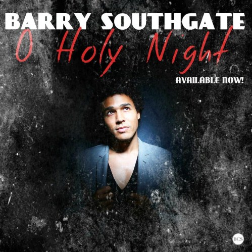 Celeb Teen Laundry Exclusive: Interview With Australian Superstar Barry Southgate