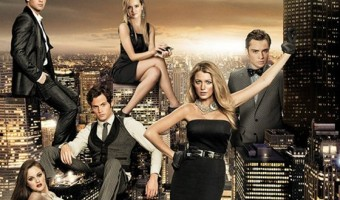 Gossip Girl Suprise Twist Series Finale Ending: Who Is Gossip Girl?