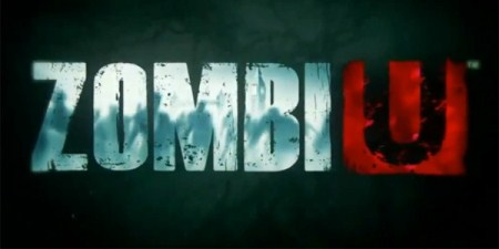 Celeb Teen Laundry's Must Have Christmas Games Countdown – No. 24 – ZombiU