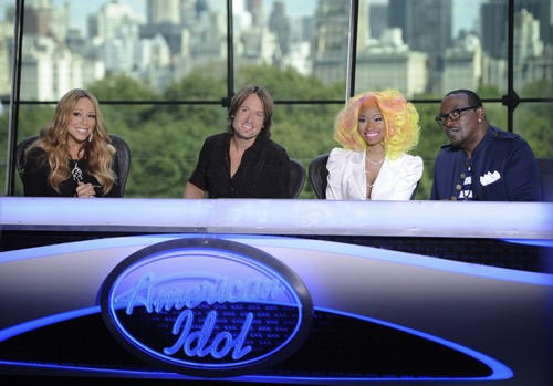 "American Idol 2013 Premiere ""Auditions #1"" Recap 01/16/13"