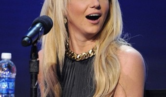 Britney Spears Quits The X Factor USA To Focus On Music