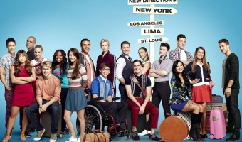 Ryan Murphy Drops Major Glee Spoilers – Read Them Here!
