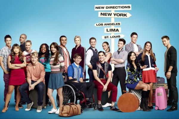 Ryan Murphy Drops Major Glee Spoilers - Read Them Here!