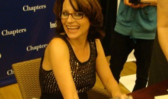 Is Meg Cabot Writing A New Princess Diaries Book?
