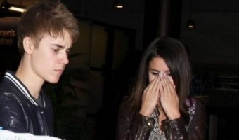 Justin Bieber Cheated & Then Insulted Selena Gomez