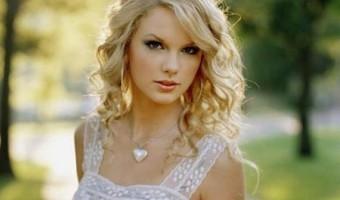 Taylor Swift Has Written Five Songs About Harry Styles
