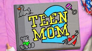 Teen_Mom_2_Cancelled