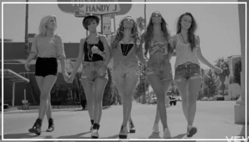 "Chasing The Saturdays RECAP: Season 1 Episode 2 ""SatsCriesAndVideotape"""