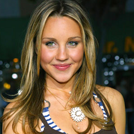 5 Reasons To Miss Amanda Bynes