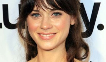 Zooey Deschanel Is Against Anorexic Hollywood – Inspiring Actress Gets Real In Recent Interview