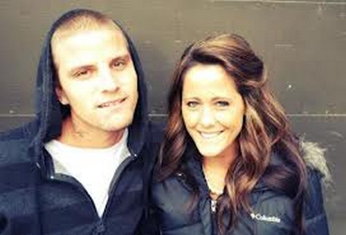 Jenelle Evans and Courtland Rogers Divorce Not Coming Any Time Soon!