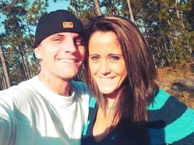 Jenelle Evans Claims Courtland Rogers is On Drugs Again