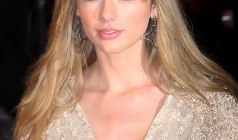 Taylor Swift Wants Justin Bieber For Her Next Boyfriend & Other News