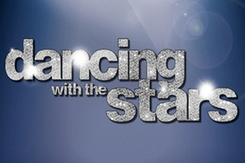 Dancing With The Stars 2013: Cast & Professional Pairings (Full List HERE)