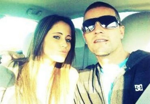 Is Jenelle Evans On The Way To Rehab?  Courtland Rogers Thinks She i