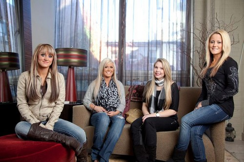Teen Mom 2 Season 3 Finale: The Girls Sat Down With Dr. Drew
