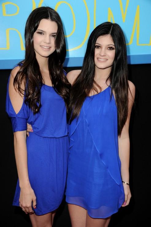 Kendall-Kylie-Jenner-Fashion-inspired-Kardashian
