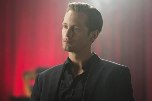 True Blood Teases That No One Lives Forever