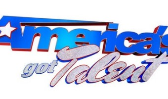 America's Got Talent Season 8 Episode 4 RECAP 6/25/13