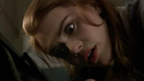 "Teen Wolf Season 3 Episode 4 ""Unleashed"" RECAP 6/24/13"
