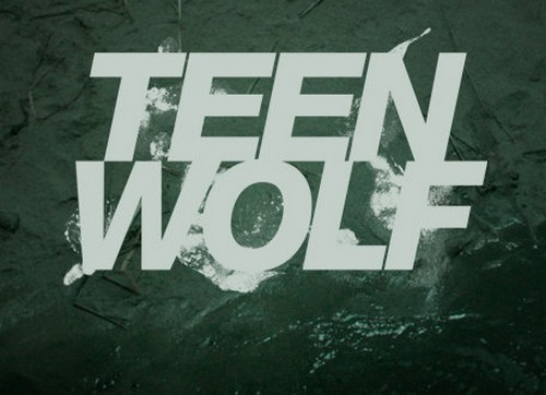 "Teen Wolf Season 3 Episode 2 ""Chaos Rising"" RECAP 6/10/13"
