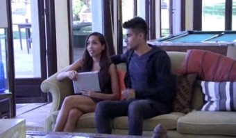 "The Wanted Life Season 1 Episode 2 ""Vegas Like A Pop Star"" RECAP 6/9/13"