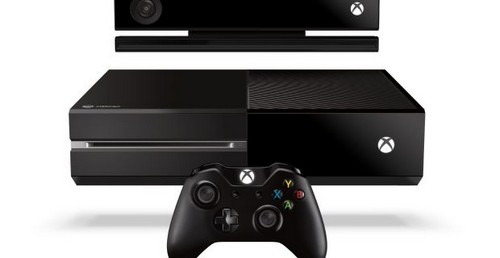 Xbox One Drops New Planned Policies After Fans Went Ballistic