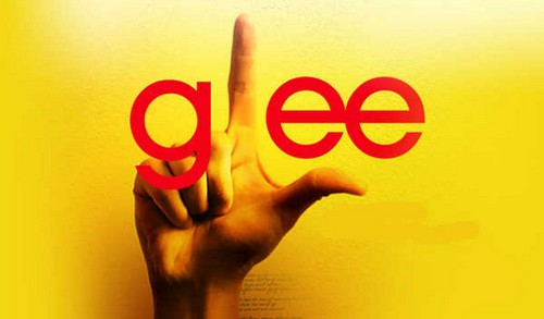 GLEE Shakeup: Losing Two Cast Members And Gaining One - DETAILS HERE!