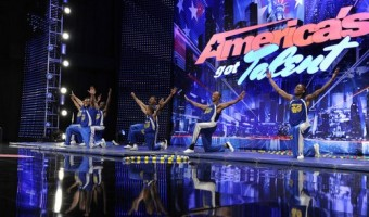 America's Got Talent Season 8 Episode 5 RECAP 7/2/13