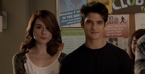 "Teen Wolf Season 3 Episode 7 ""Currents"" RECAP 7/15/13"