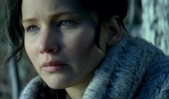 The Hunger Games: Catching Fire New Video Trailer Released (WATCH HERE)