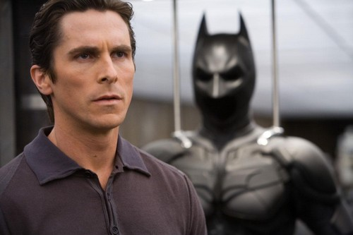 Will $50 Million Entice Christian Bale To Play Batman Again?