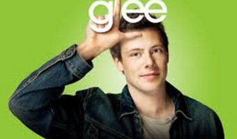 "Fox Explains How They Will Deal With Cory Monteith's Death In ""Glee"""