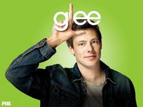 """Fox Explains How They Will Deal With Cory Monteith's Death In """"Glee"""""""