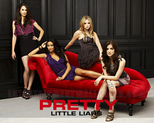 Pretty Little Liars Season 4 Finale Spoilers: Big Reveal Is Coming