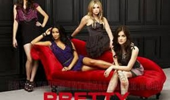Pretty Little Liars Season 4 Finale Spoilers: Big Reveal Is Coming
