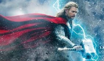 Thor: The Dark World New Trailer: (SEE HERE)