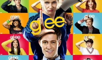 Glee The Musical Is Happening!