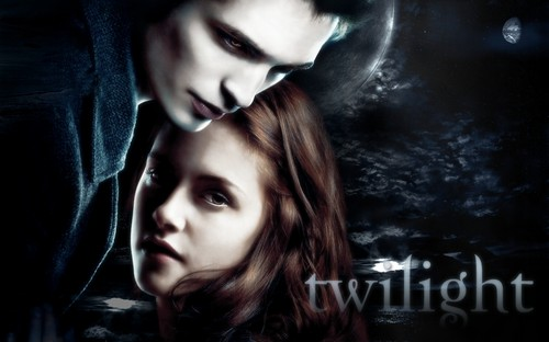 twilight-stephanie-meyers