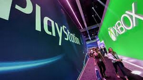 Sony Believes The Console War Between PS4 And Xbox One Will Reinvigorate The Industry