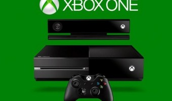 Xbox One: External Storage Won't Be Supported Until Later On