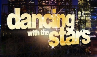 "Dancing With The Stars Season 18 Spoilers: Week 3 ""Most Memorable Year"" Dances Revealed"